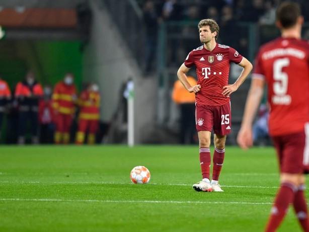 """DFB-Pokal: """"Impfen stärkt die Abwehr"""" - Netz lacht über Bayern-Debakel"""