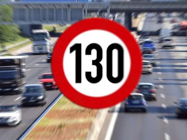 Tempolimit auf Autobahnen: Darum lässt es die meisten Deutschen kalt