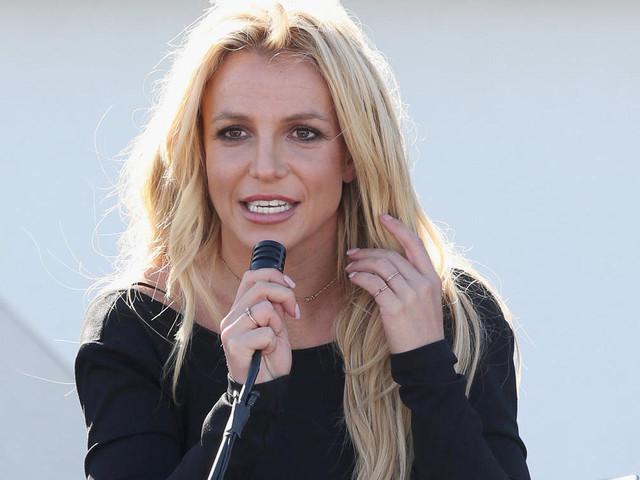 Britney Spears: Gericht lehnt Antrag im Kampf gegen Vormundschaft ab