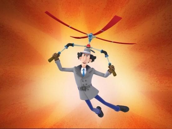 """""""Inspector Gadget"""" im Stream und TV: Wie geht es in Folge 23 der Animationsserie weiter?"""