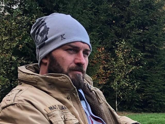 Polizei prüft Ingos (†) Unfall: War Sekundenschlaf Ursache?