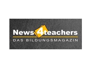 Stelle zwar formell besetzt, Stelleninhaber aber monatelang in der Einführung: Seiteneinsteiger-Regelung belastet Schulen, sagt die GEW