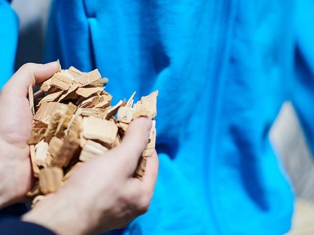 Auch ohne Winter gut im Geschäft: Sportmesse Ispo beginnt