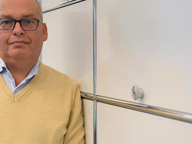 Wegen erheblicher Gesundheitsprobleme - Nierenspender verklagt Uniklinik Essen
