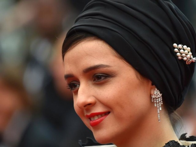 Promi-Iranerinnen rütteln an den Grundfesten des Regimes