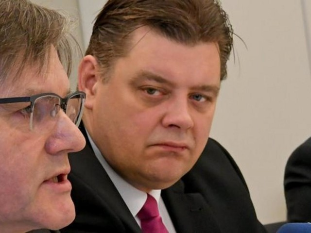 CDU will bessere Abwehr für Cyberangriffe