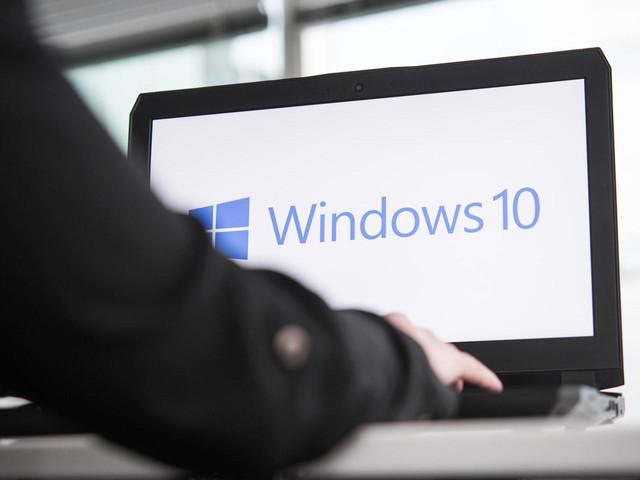 Windows-Virenschutz müllt Rechner mit nutzlosen Dateien zu