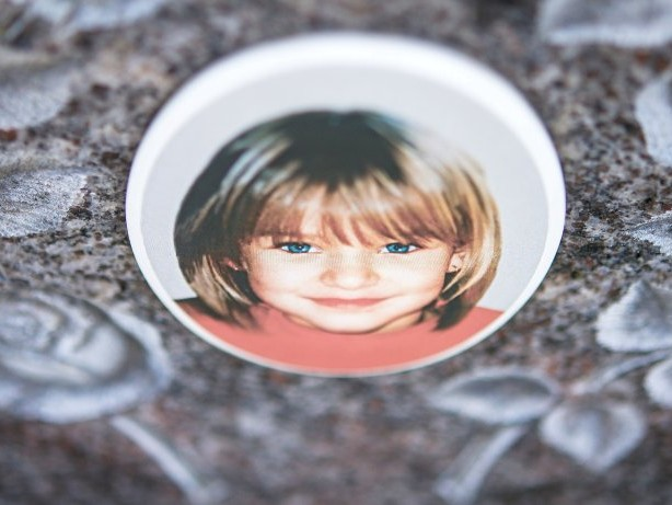 Mord: Fall Peggy: Verdächtiger widerruft offenbar Teilgeständnis