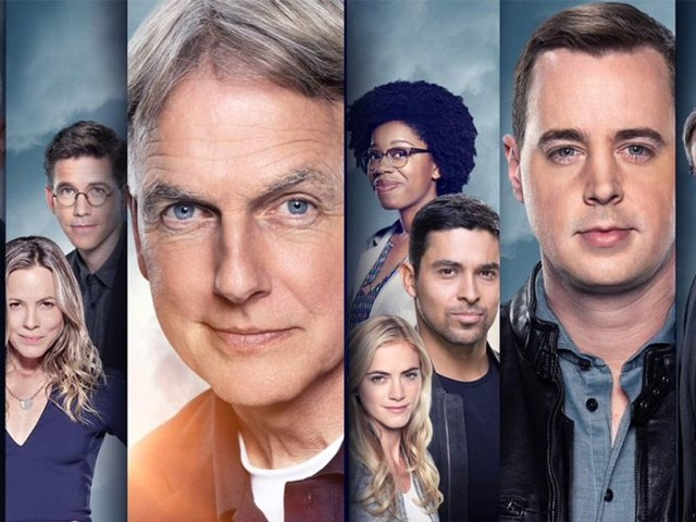 """""""NCIS"""" Staffel 17: Start, Darsteller und alle weiteren Infos zur Krimi-Serie"""
