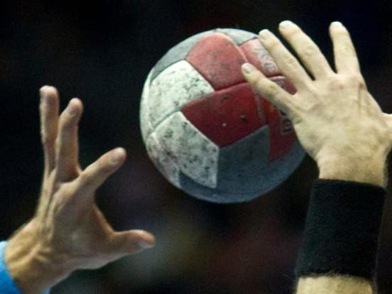 Handball-EM 2020 Ergebnisse: Deutschland vs. Tschechien heute, Spiel um Platz 5 gegen Portugal