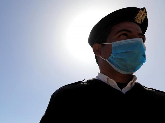 CEU besorgt um Gesundheit des in Ägypten inhaftierten Studenten