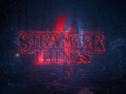 Stranger Things Season 4: Neuer Teaser und Zeitraum für den Start