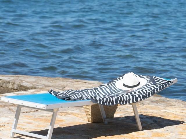 Urlaub: Was die Reiseversicherung abdeckt – und was nicht