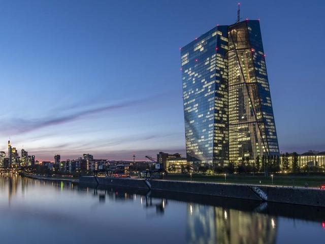 EU-Bankenaufsicht: Viele Banken zu nachlässig bei faulen Krediten