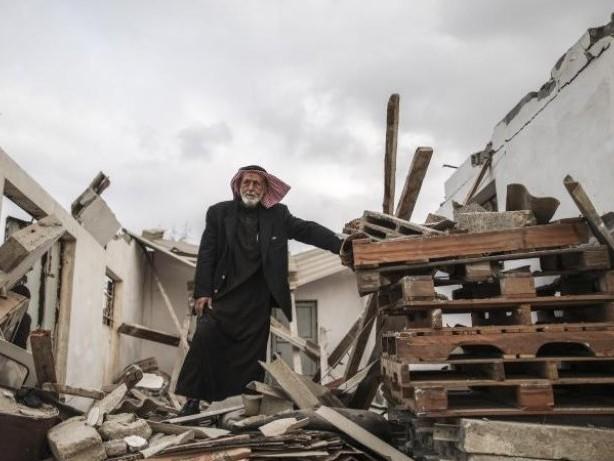 Eskalation in Gaza: Israel greift nach Raketenangriffen mehrere Hamas-Ziele an