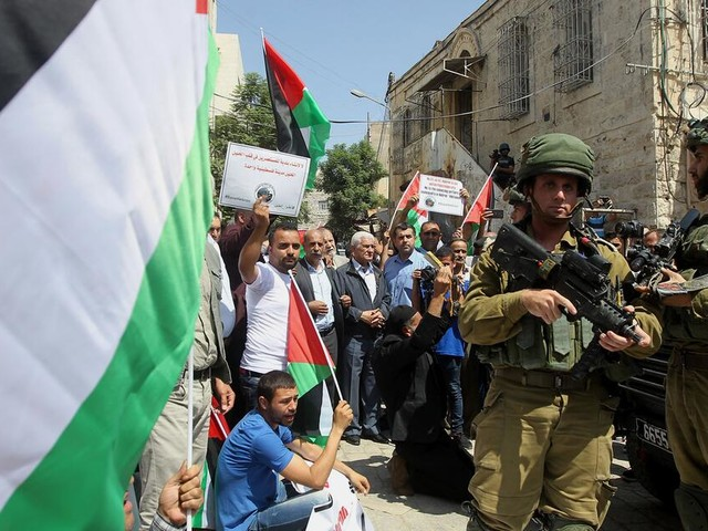 Unesco-Streit um Palästina: USA und Israel treten aus Protest aus der UN-Organisation aus