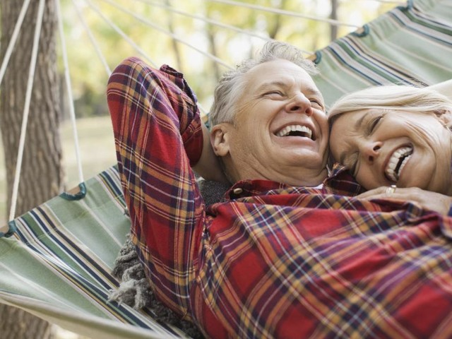 Die teure Realität der Rente mit 63