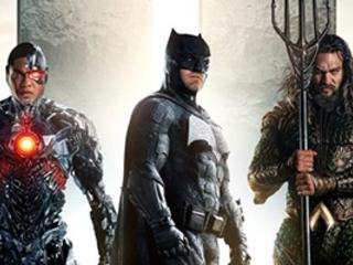 """""""Justice League"""" könnte bis zu $100 Mio. Verlust machen"""