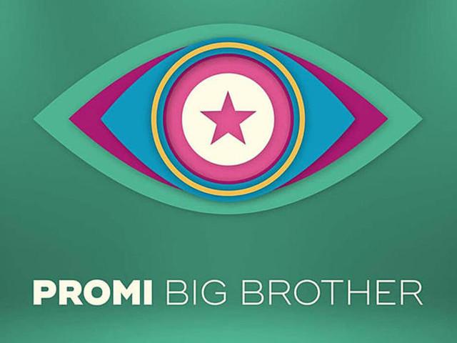 Promi Big Brother 2020: Die ersten 12 Kandidaten stehen fest