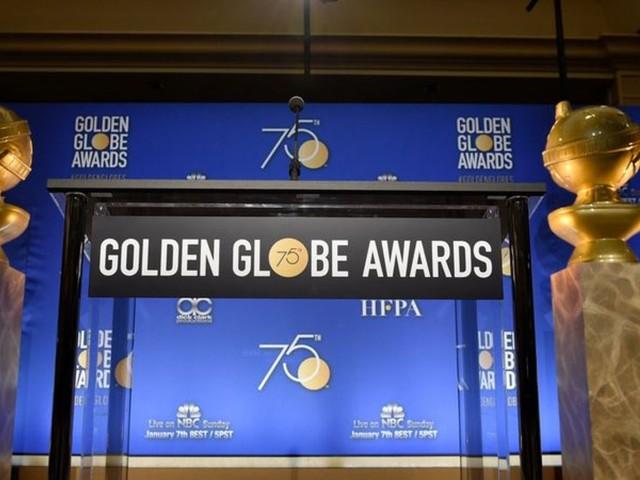 Filmpreise : Stars gehen Reformen bei Golden Globes nicht weit genug