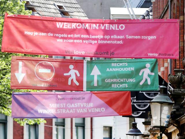 Niederlande wollen Corona-Regeln kippen - das müssen Urlauber wissen