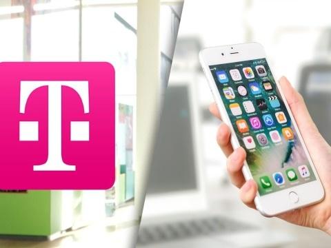 Klasse Telekom-Tarif im Angebot: 10 GByte LTE jetzt für nur 9,99 Euro im Monat sichern