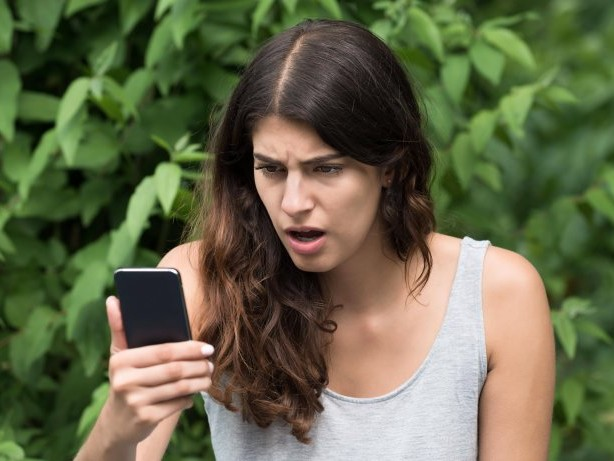 Ausgerechnet diese 3 Apps entleeren deinen Handy-Akku viel zu schnell
