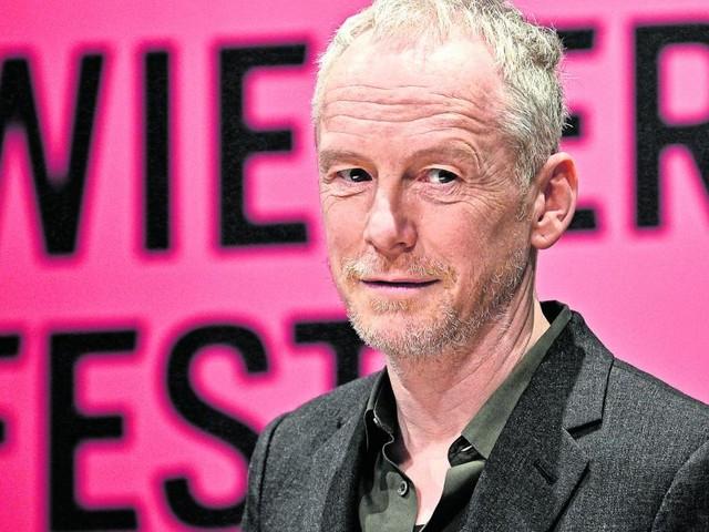 Wiener Festwochen heuer in zwei Etappen, Eröffnung ohne Publikum