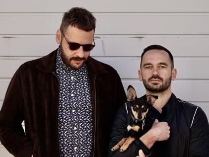 """VISIONS Premiere: Indie-Newcomer Duerer präsentieren neues Video zu """"Blinder Passagier"""""""
