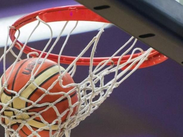 Saison-Start: Basketball-Bundesliga:Zu 99 Prozent Geimpfte oder Genesene