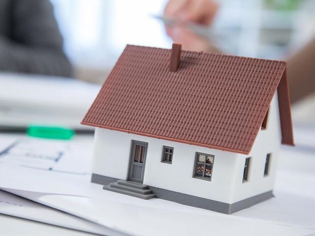 Wo Sie die günstigsten Einfamilienhäuser finden