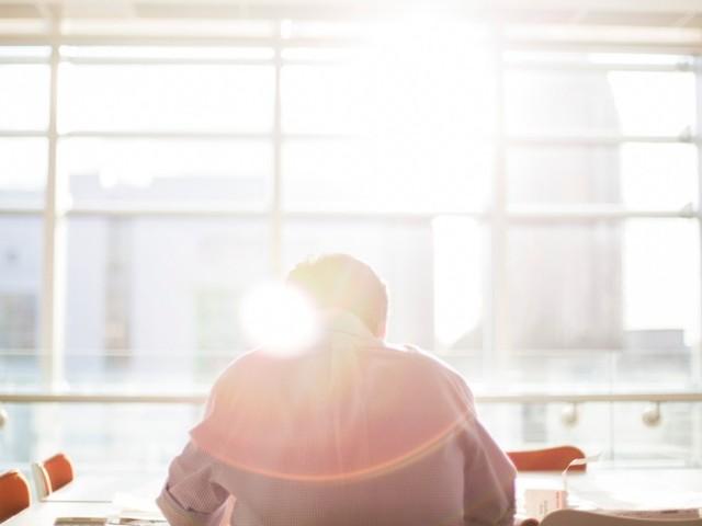 Die 32-Stunden-Woche: Anders arbeiten, endlich leben