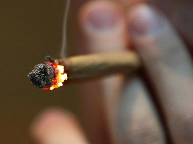 Luxemburg legalisiert Anbau und Konsum von Cannabis