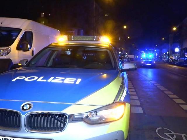 Mord in Köln? : Feuerwehr entdeckt leblosen Mann in brennender Wohnung – Polizei ermittelt
