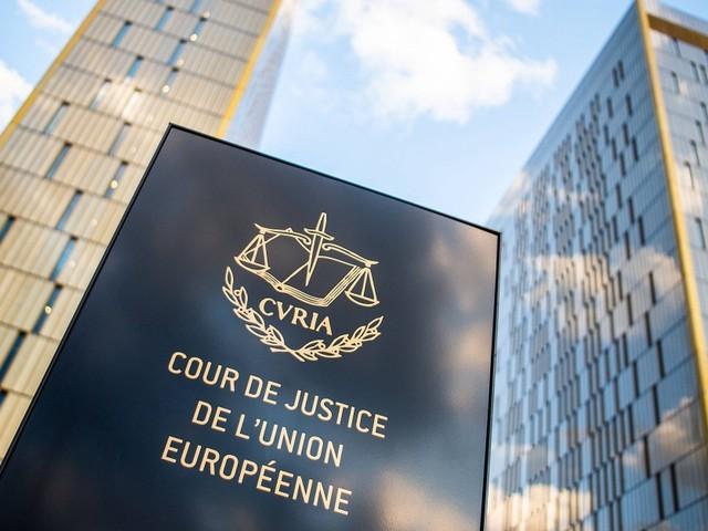 Wegen EuGH-Urteil: Tausende polnische Richter wenden sich gegen die Regierung