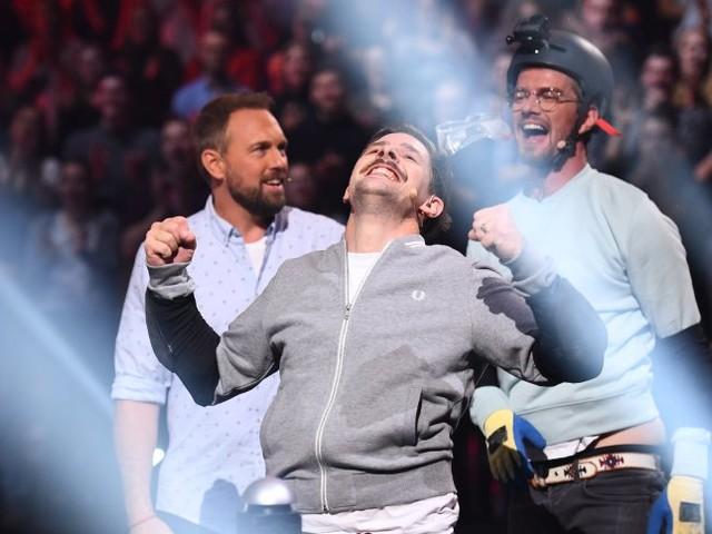 15 Minuten Sendezeit: Joko und Klaas verschenken 40.000 Euro an TV-Zuschauer
