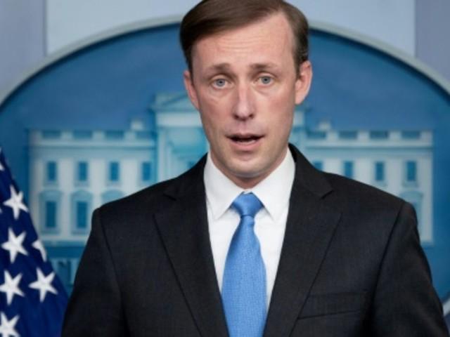 """USA drohen Moskau mit """"Konsequenzen"""" im Falle von Nawalnys Tod"""