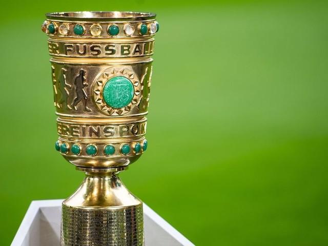 BVB im Halbfinale gegen Kiel - Auswärtsspiel für RB Leipzig