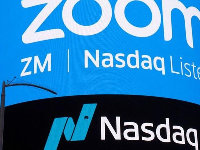 Internet: US-Regierung prüft Zooms Pläne für Milliarden-Zukauf
