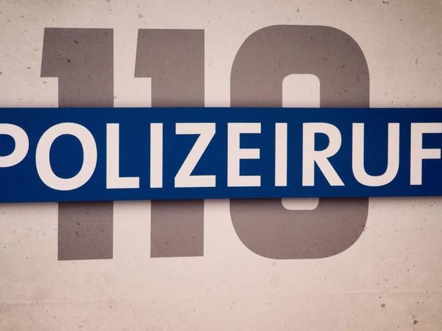 """""""Polizeiruf 110″: So feiert die Krimiserie 50-jähriges Jubiläum"""
