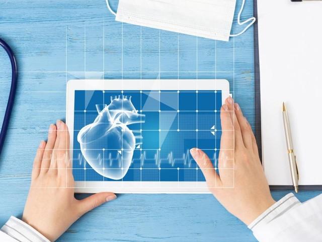 Digitalisierung: Mehr Schutz für die Gesundheit