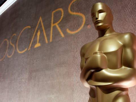 """Oscars 2019 ohne Moderator: """"Avengers"""" sollen den Tag retten"""