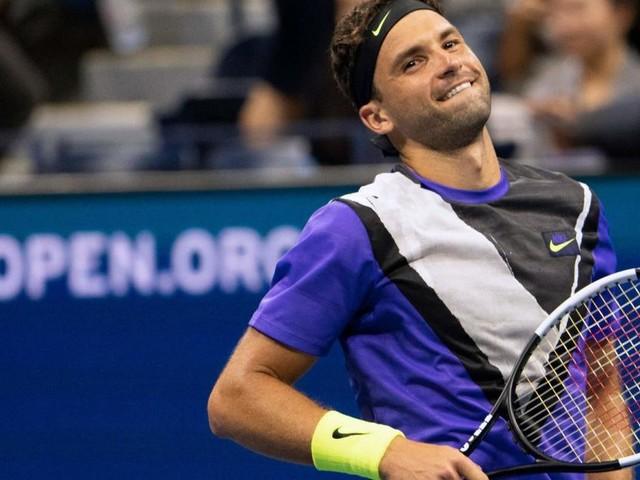 Favoritensterben bei US Open geht weiter - Federer draußen