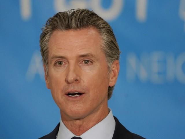 Corona weltweit: In Kalifornien können Geimpfte zum Millionär werden