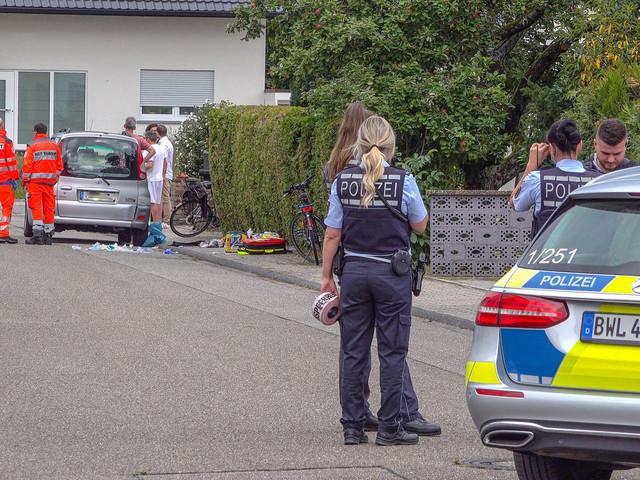 Nach Schüssen im Bruderstreit stirbt auch der zweite Mann