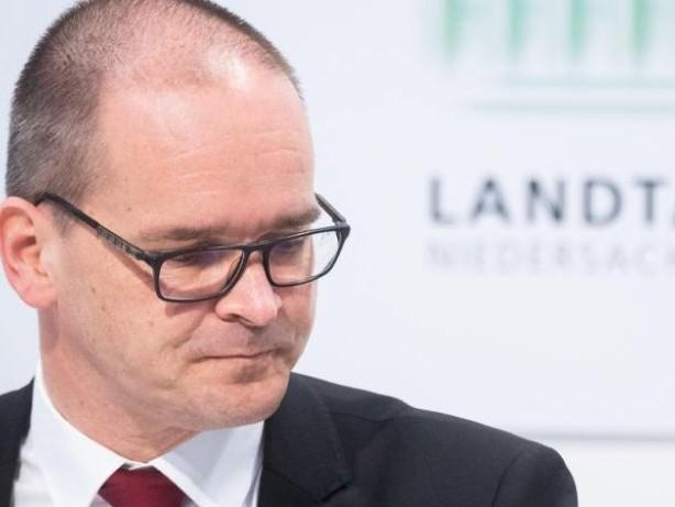 Bildung: Niedersachsen will Ferien nicht verschieben