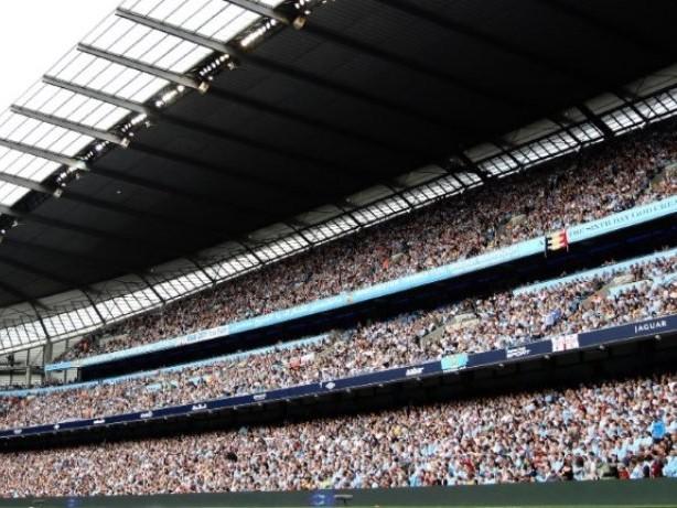 Nach 28 Jahren: Premier League testet Rückkehr zu Stehplätzen