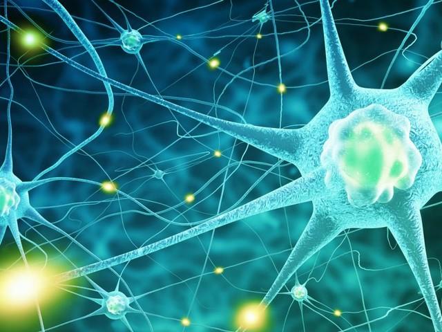 Große Erfolge von neuem Nerven-Schrittmacher bei Schlaganfällen