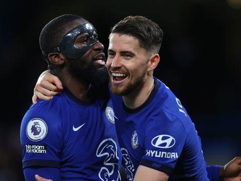 Premier League: Chelsea überholt mit Sieg Leicester City