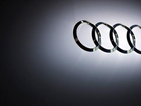 Staatsanwaltschaft durchsucht Wohnungen ehemaliger Audi-Vorstände